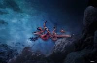 دانلود قسمت 25 از فصل یک سریال شهرزاد , www.ipvo.ir