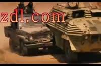 دانلود قسمت 14 سریال پایتخت 5