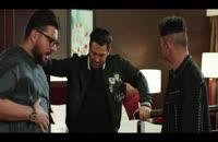 دانلود رایگان فصل دوم ساخت ایران (قسمت چهارم) کیفیت hq1080p