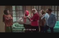 دانلود کامل فیلم من و شارمین /لینک در توضیحات