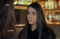 دانلود قسمت 75 سریال قشر مرفه - Gheshre Morafah