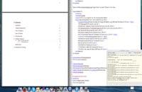 012026 - آموزش نرم افزار LaTeX سری دوم
