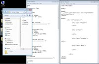 020100 - آموزش CSS سری دوم