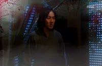 Jumong Farsi EP37 HD