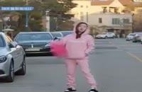 دانلود سریال کره ای همیشه سبز Evergreen قسمت 3