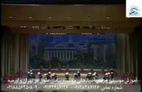 آموزش قارمون( گارمون)، ناغارا(ناقارا), آواز و رقص آذربايجاني( رقص آذری) در تهران و اورميه21
