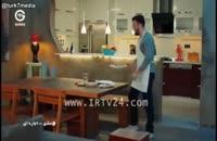 دانلود قسمت 214 سریال ترکی عشق اجاره ای با دوبله فارسی