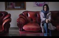 دانلود رایگان بدون سرکاری واقعی فیلم کامل رگ خواب | از کانال تلگرام