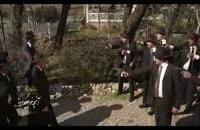 دانلود رایگان قسمت 15 فصل دوم سریال شهرزاد /لینک درتوضیحات