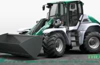 محبوب ترین  ماشین های کشاورزی جهان