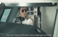 دانلود سریال کره ای Good Witch