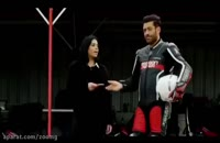 دانلود قسمت دوم فصل دوم سریال ساخت ایران 2