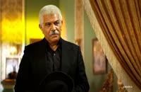 دانلود قسمت 21 از فصل یک سریال شهرزاد , www.ipvo.ir