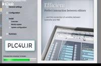 خلاصه ای از عملکرد و قابلیت های TIA Siemens