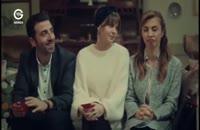 دانلود قسمت 101 سریال عروس استانبول دوبله فارسی