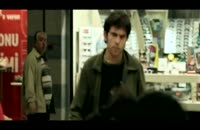 دانلود فیلم ایرانی بغض با کیفیت عالی