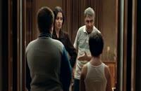 دانلود رایگان فیلم «مصادره» به کارگردانی مهران احمدی