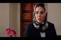 دانلود رایگان قسمت نهم سریال ساخت ایران 2 - کانال تلگرام ما IR_DL@