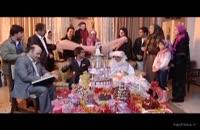 فیلم ایرانی ازدواج قاجاریه