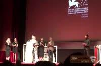 دانلود فیلم بدون تاریخ بدون امضا نسخه قاچاق