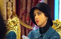 دانلود قسمت نوزدهم از فصل یک سریال شهرزاد , www.ipvo.ir