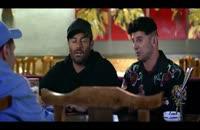 Free Download + Watch Online Made In Iran 2 دانلود رایگان فصل دوم ساخت ایران