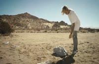 موزیک ویدیو جدید Justin Bieber به نام Purpose
