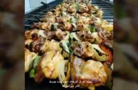 راه اندازی رستوران سرآشپزها