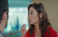 دانلود سریال ترکی erkenci Kus ترجمه زیرنویس مووی باز / رایگان کامل