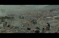 آنونس فیلم «پابلو دوست داشتنی» , www.ipvo.ir