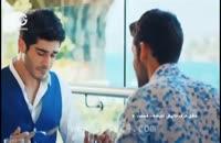 دانلود سریال عشق حرف حالیش نمیشه دوبله فارسی