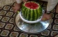 هندوانه ... !!!