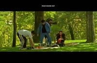 دانلود رایگان فیلم سینمایی نهنگ عنبر 2 کیفیت 4K