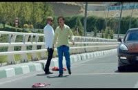 دانلود رایگان فیلم آینه بغل منوچهه ادی و محمدرضا گلزار با سکانس +18