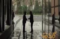 خرید و دانلود قانونی قسمت 6 سریال گلشیفته