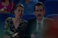 دانلود سریال ترکی ماه کامل – Dolunay قسمت هشتم