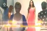 قسمت 90 دختران آفتاب دوبله فارسی سریال