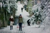 دانلود قسمت90 سریال عشق اجاره ای دوبله فارسی