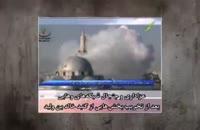 عزاداری و جنجال شبکه های وهابی برای تخريب بخشی از حرم خالد بن وليد