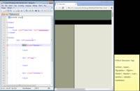 018038 - آموزش HTML سری دوم