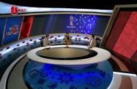 عملکرد رضائیان در جام جهانی تا لژیونر شدن