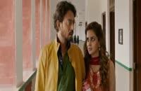 دانلود فیلم هندی مدرسه هندی 2017 Hindi Medium دوبله فارسی