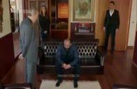 دانلود سریال ترکی پویراز کارایل قسمت 118