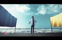 موزیک ویدئو جدید بابک جهانبخش به نام دیوونه جان