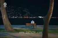 عشق اجاره ای دانلود قسمت 161 دوبله فارسی سریال