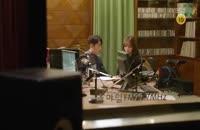 قسمت یازدهم سریال کره ای رادیو عاشقانه - Radio Romance 2018 - با زیرنویس فارسی