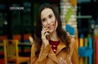 دانلود سریال عشق اجاره ای قسمت 124 – دوبله و کامل