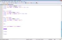 021052 - آموزش JavaScript سری دوم