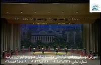 آموزش قارمون( گارمون)، ناغارا(ناقارا), آواز و رقص آذربايجاني( رقص آذری) در تهران و اورميه17