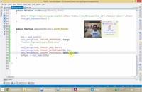 آموزش ساخت روبات تلگرام - قسمت 15